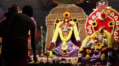 Ettaam Thiruvilaa (Iravu) - Mahotsavam 2014 (12)