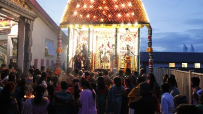 Ettaam Thiruvilaa (Iravu) - Mahotsavam 2014 (122)