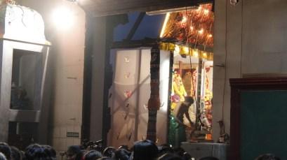 Ettaam Thiruvilaa (Iravu) - Mahotsavam 2014 (124)