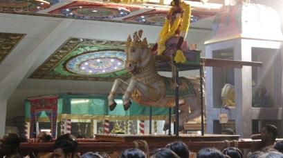 Ettaam Thiruvilaa (Iravu) - Mahotsavam 2014 (128)