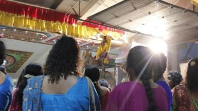 Ettaam Thiruvilaa (Iravu) - Mahotsavam 2014 (131)