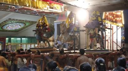 Ettaam Thiruvilaa (Iravu) - Mahotsavam 2014 (134)