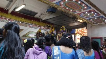 Ettaam Thiruvilaa (Iravu) - Mahotsavam 2014 (136)