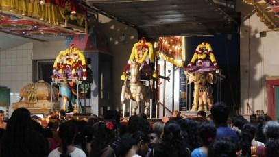Ettaam Thiruvilaa (Iravu) - Mahotsavam 2014 (139)