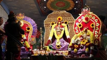 Ettaam Thiruvilaa (Iravu) - Mahotsavam 2014 (14)