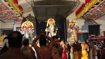 Ettaam Thiruvilaa (Iravu) - Mahotsavam 2014 (142)