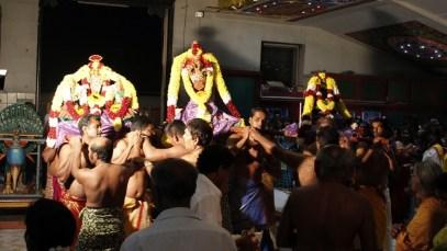 Ettaam Thiruvilaa (Iravu) - Mahotsavam 2014 (149)