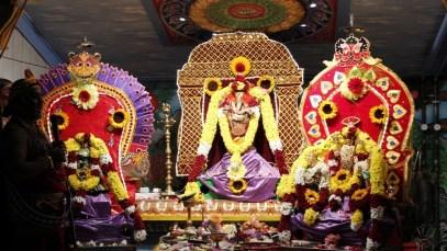 Ettaam Thiruvilaa (Iravu) - Mahotsavam 2014 (15)