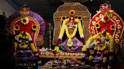 Ettaam Thiruvilaa (Iravu) - Mahotsavam 2014 (16)