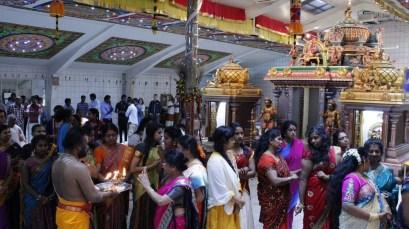 Ettaam Thiruvilaa (Iravu) - Mahotsavam 2014 (20)