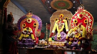 Ettaam Thiruvilaa (Iravu) - Mahotsavam 2014 (22)