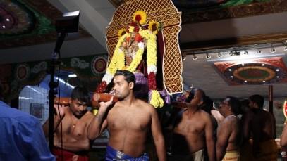 Ettaam Thiruvilaa (Iravu) - Mahotsavam 2014 (23)