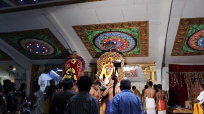 Ettaam Thiruvilaa (Iravu) - Mahotsavam 2014 (28)