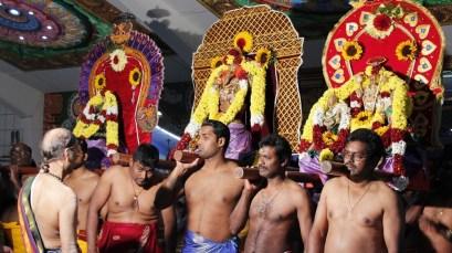Ettaam Thiruvilaa (Iravu) - Mahotsavam 2014 (32)