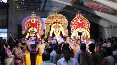 Ettaam Thiruvilaa (Iravu) - Mahotsavam 2014 (38)