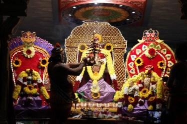 Ettaam Thiruvilaa (Iravu) - Mahotsavam 2014 (4)