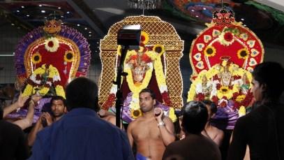 Ettaam Thiruvilaa (Iravu) - Mahotsavam 2014 (47)