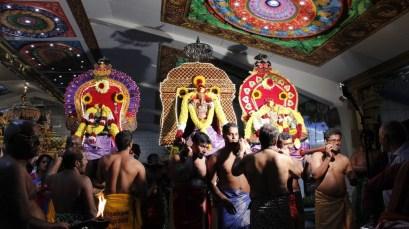 Ettaam Thiruvilaa (Iravu) - Mahotsavam 2014 (50)