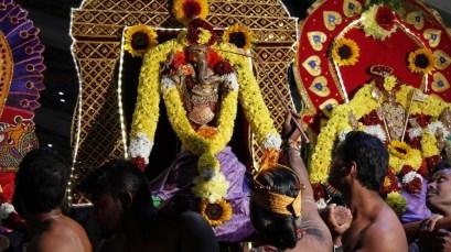 Ettaam Thiruvilaa (Iravu) - Mahotsavam 2014 (55)