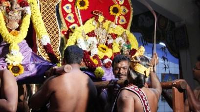 Ettaam Thiruvilaa (Iravu) - Mahotsavam 2014 (57)