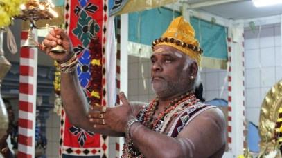 Ettaam Thiruvilaa (Iravu) - Mahotsavam 2014 (58)
