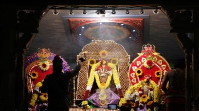 Ettaam Thiruvilaa (Iravu) - Mahotsavam 2014 (6)