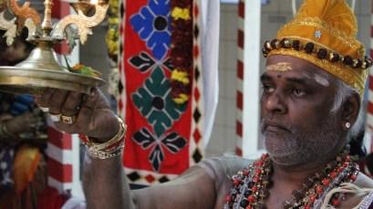 Ettaam Thiruvilaa (Iravu) - Mahotsavam 2014 (61)
