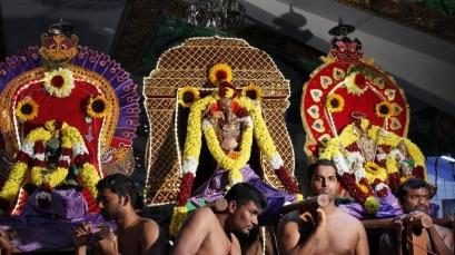Ettaam Thiruvilaa (Iravu) - Mahotsavam 2014 (65)