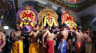 Ettaam Thiruvilaa (Iravu) - Mahotsavam 2014 (67)