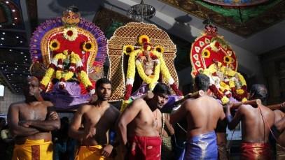Ettaam Thiruvilaa (Iravu) - Mahotsavam 2014 (68)