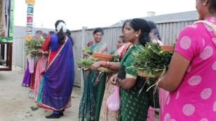 Ettaam Thiruvilaa (Iravu) - Mahotsavam 2014 (69)