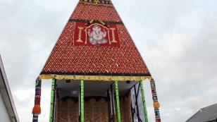 Ettaam Thiruvilaa (Iravu) - Mahotsavam 2014 (70)