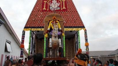 Ettaam Thiruvilaa (Iravu) - Mahotsavam 2014 (74)