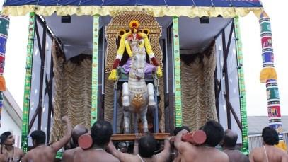 Ettaam Thiruvilaa (Iravu) - Mahotsavam 2014 (77)