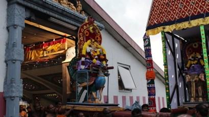 Ettaam Thiruvilaa (Iravu) - Mahotsavam 2014 (80)