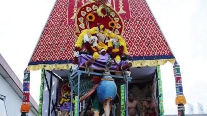 Ettaam Thiruvilaa (Iravu) - Mahotsavam 2014 (81)