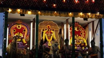 Ettaam Thiruvilaa (Iravu) - Mahotsavam 2014 (94)