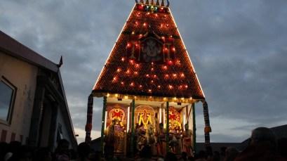 Ettaam Thiruvilaa (Iravu) - Mahotsavam 2014 (95)