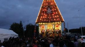Ettaam Thiruvilaa (Iravu) - Mahotsavam 2014 (98)