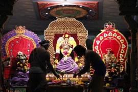 Ettaam Thiruvilaa (Kaalai) - Mahotsavam 2014 (14)