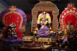 Ettaam Thiruvilaa (Kaalai) - Mahotsavam 2014 (16)