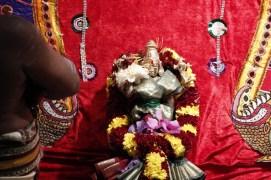 Ettaam Thiruvilaa (Kaalai) - Mahotsavam 2014 (17)