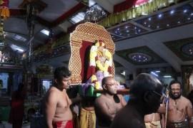 Ettaam Thiruvilaa (Kaalai) - Mahotsavam 2014 (23)