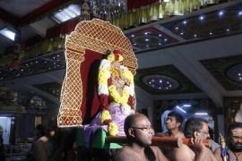 Ettaam Thiruvilaa (Kaalai) - Mahotsavam 2014 (24)