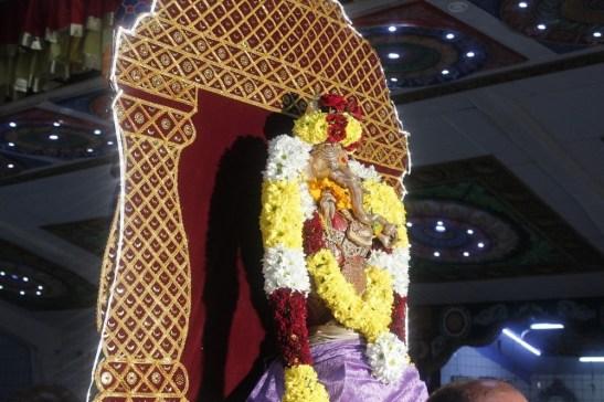 Ettaam Thiruvilaa (Kaalai) - Mahotsavam 2014 (25)