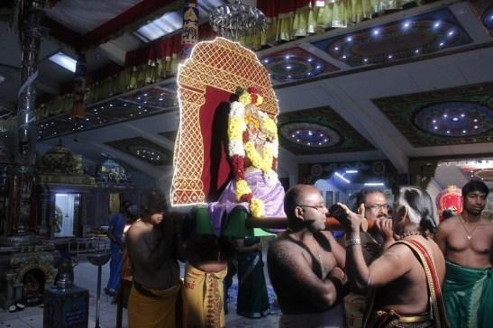 Ettaam Thiruvilaa (Kaalai) - Mahotsavam 2014 (26)
