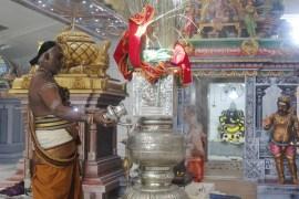 Ettaam Thiruvilaa (Kaalai) - Mahotsavam 2014 (3)