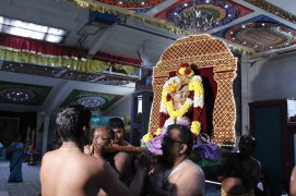 Ettaam Thiruvilaa (Kaalai) - Mahotsavam 2014 (32)