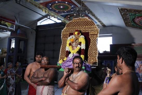 Ettaam Thiruvilaa (Kaalai) - Mahotsavam 2014 (37)