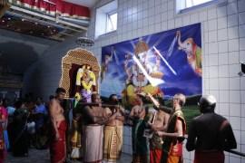 Ettaam Thiruvilaa (Kaalai) - Mahotsavam 2014 (46)